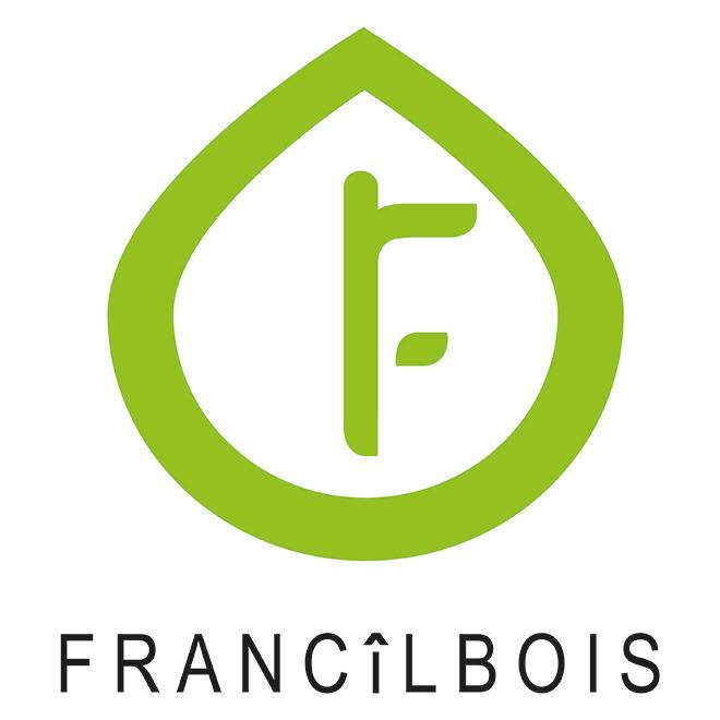 Francilbois