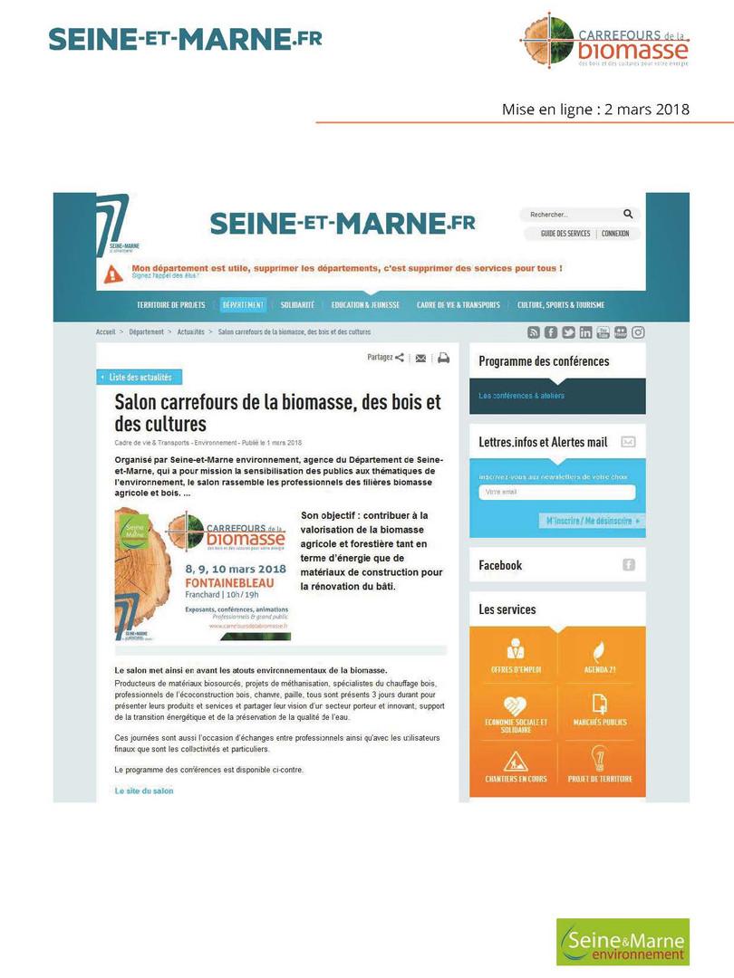 CB2018_Seine-et-Marne.jpg