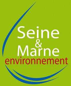 Seine-et-Marne environnement