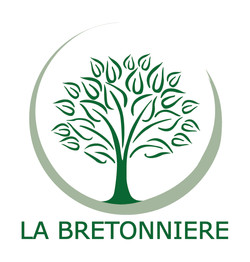 LaBretonnière