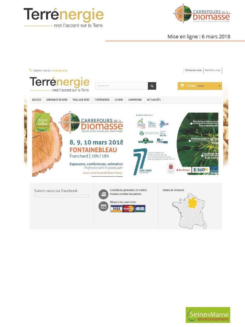 CB2018_TerreEnergie.jpg