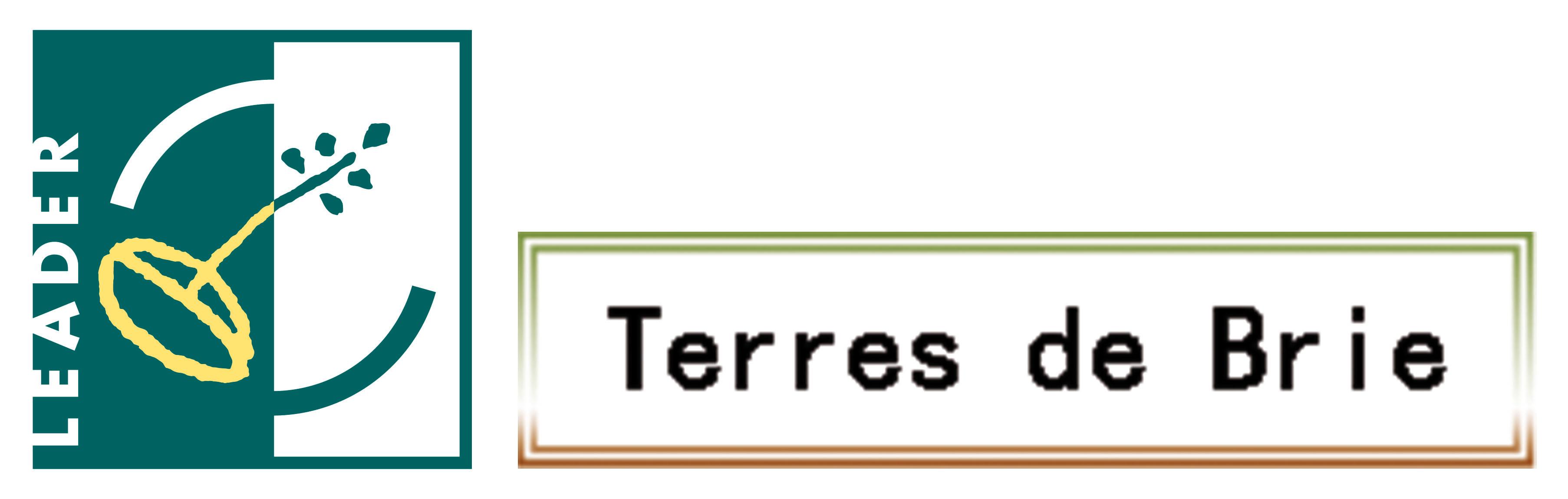 Leader_TerresdeBrie