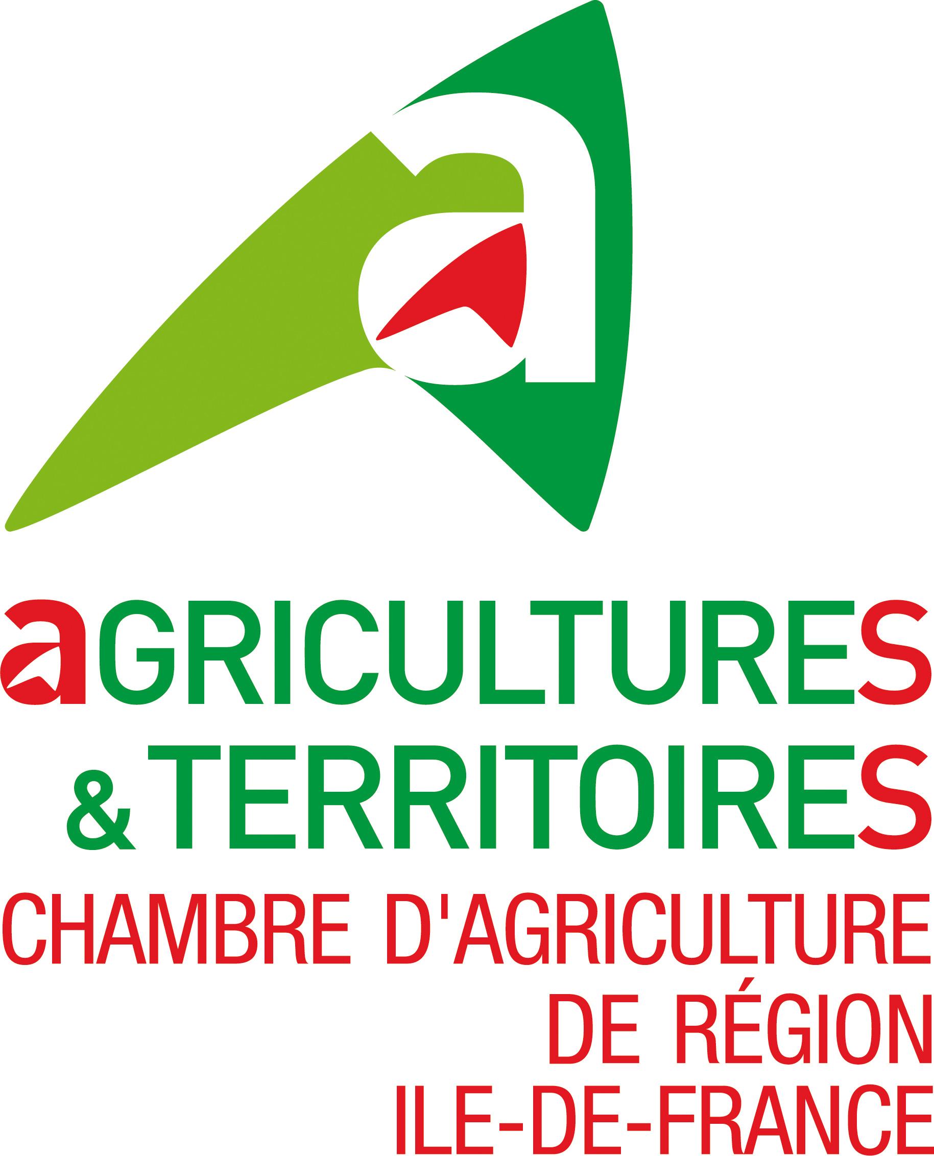 logo_CRAIDF