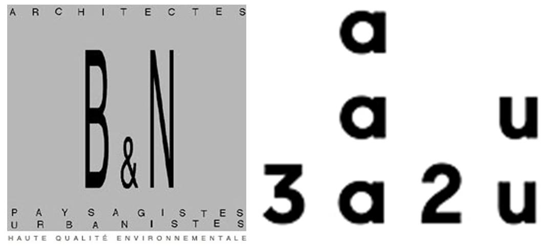 B&N Architectes