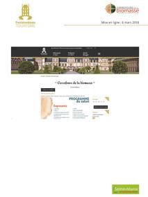 CB2018_FontainebleauTourisme9.jpg