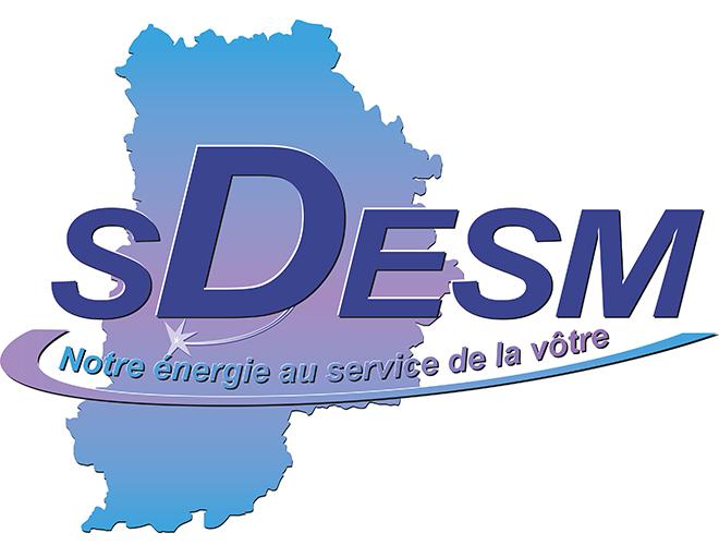 SDESM