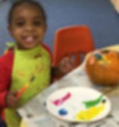 23452 Preschool