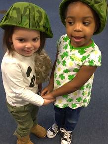 Virginia Beach Preschool