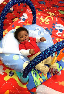23453 Infant Daycare