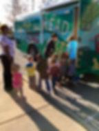 Green Run Preschool