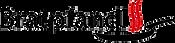 Schwarz logo.png