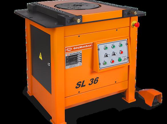 SL36.png