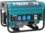 benzinmotoros-aramfejleszto-heron-egm-30