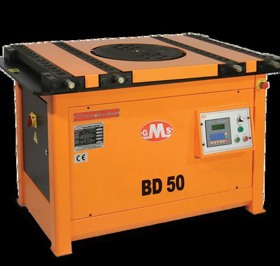 BD50.png