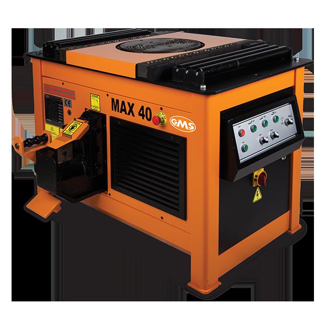 MAX40.png