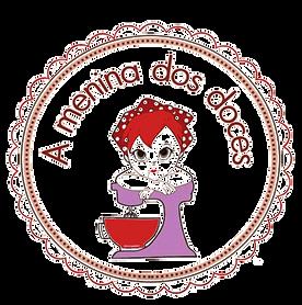 antonia logo cdr2_edited.png