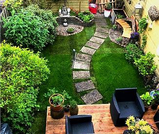 Garden design with the Golden ratio  Fibonacci_edited.jpg