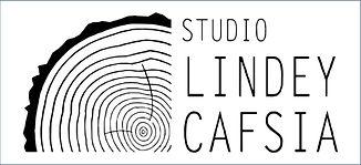 Studio Lindey Cafsia JPG.jpg