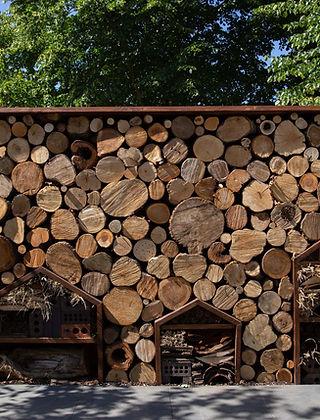Habitat wall.jpg