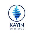 TKP Logo BLUE (1).png