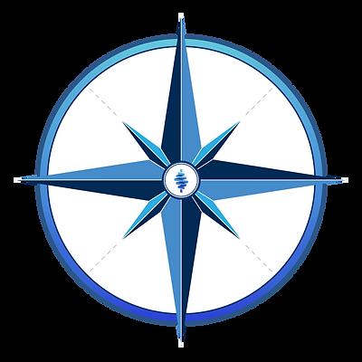 Kayin Compass No Text.png