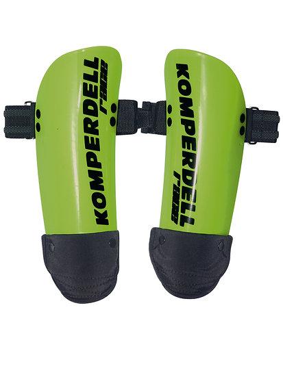 Komperdell Arm Protectors