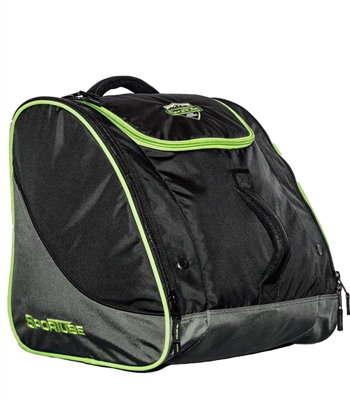 SPORTUBE FREERIDER PADDED GEAR & BOOT BAG