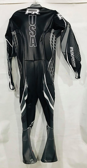 FR ADULT RACE SUIT 4XL