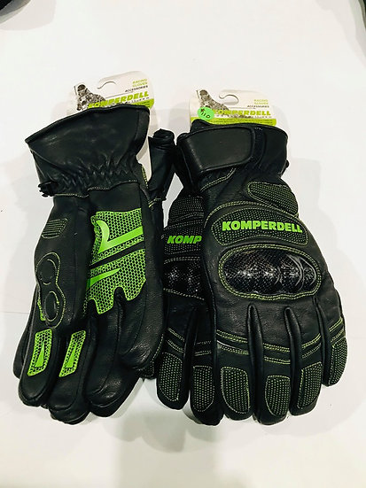KOMPERDELL RACING GLOVE