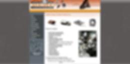 carbide web 1.jpg