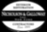 nicholson-galloway-inc-logo1.png