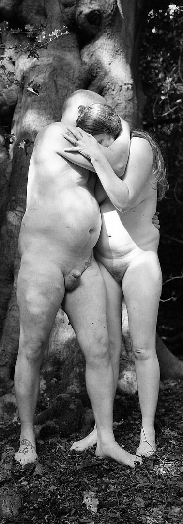 sarah_robert_love_sex_relationships_loredana_denicola