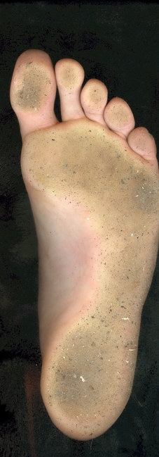 scanning_my_body_loredana_denicola