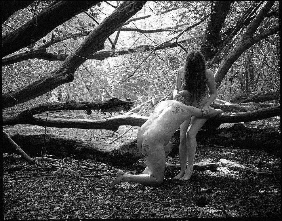 Love_sex_and_relationships_by_loredana_denicola.jpg