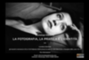 workshop_locandina_fotografia_labcreatio