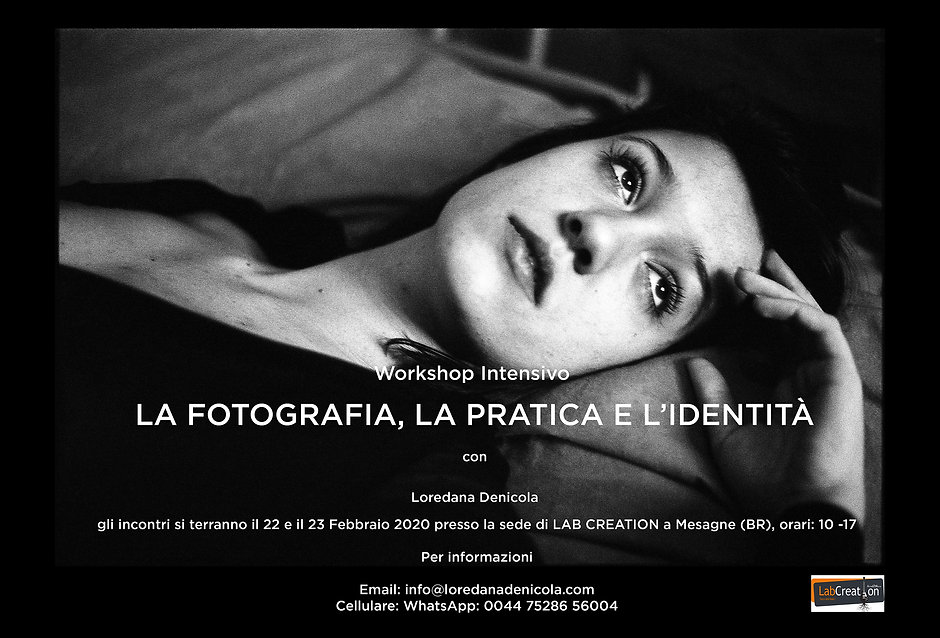 workshop_locandina_fotografia_labcreatio