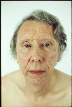5.Old Age is so beautiful