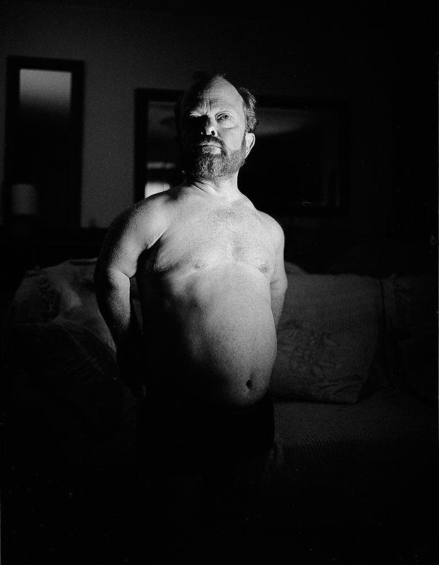 Loredana Denicola photographer   Single   Love Sex and Relationships art project