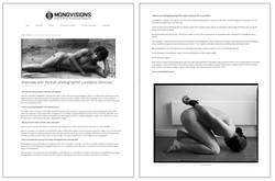 1.Monovision_interview (2015)