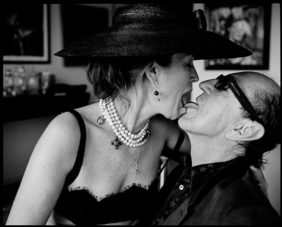love_sex_and_relationships_loredana_denicola.jpg