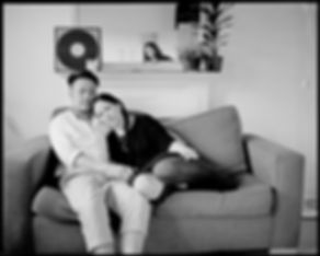 Wen Wei & Valeria, 6 months together, getting married in 6 month,'Love, Sex & Relationship' video photography documentation