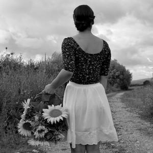 LOVE YOURSELF   AMA TE STESSA Laboratorio di Fotografia a cura di Loredana Denicola