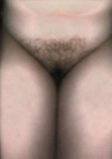 Loredana Denicola | Scannong a body | body