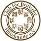 Logo_cfbrh_2013 842x842.jpg