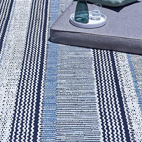 Time Out Rugs