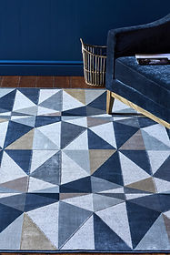 Lucent Rugs