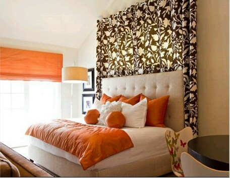 Bedding & Upholstery