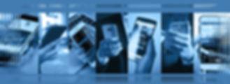 Mobile Applicatin Design & Development