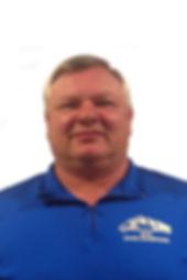 Coach-Jamie-Twigg.jpg
