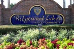 ridgewoodlakes.jpg